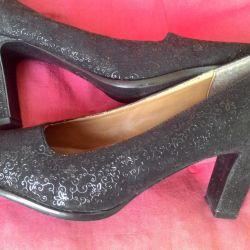 Туфли. 40 размер НОВЫЕ