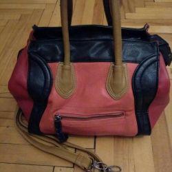 Çanta kopyası Celine