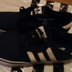 New sneakers from Adidas in stock (original)