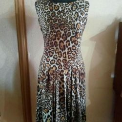 Dress new with tag!
