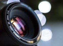 Φακός Yongnuo 50 f1 / 8 Canon