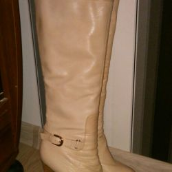 Γυναικείες μπότες, Ιταλία 36,37