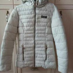 Ceket veya set