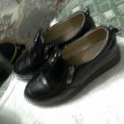 ayakkabısı. 29R.