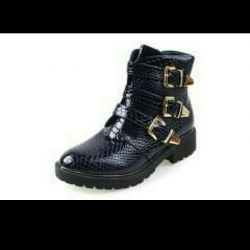 Boots 37 new