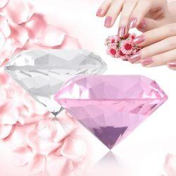 Моделирующие алмазы.
