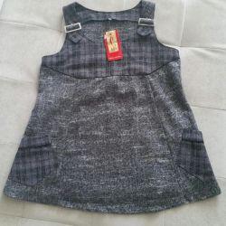 Vest for pregnant women