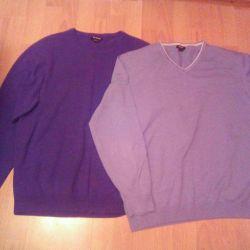Sweater ostin
