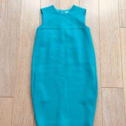 Платье Victoria Beckham оригинал 40it