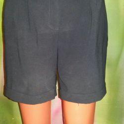 New OVS Classic Shorts