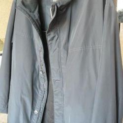 Pierre Cardin jacket new