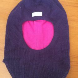 Καπέλο καπέλο Lessie