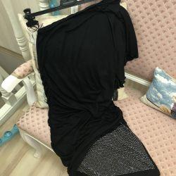 Φόρεμα Denny αυξήθηκε νέα