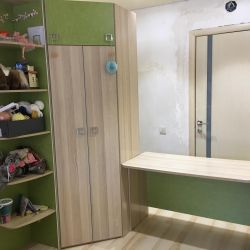 Çocuk odası mobilyaları