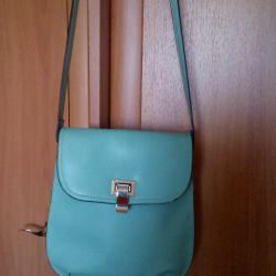 Handbag 👜 (watch for free)