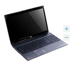 Acer oyun i5 17.3