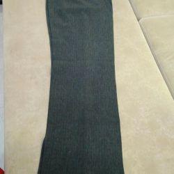 παντελόνια για γυναίκες, μέγεθος 46-48