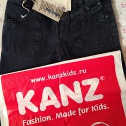 New jeans Olimpias (Italy) 86rost