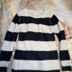 Sweater 42