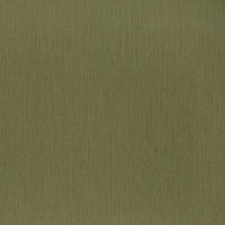 Duvar kağıdı yeni (vinil, dokunmamış), 3 rulo