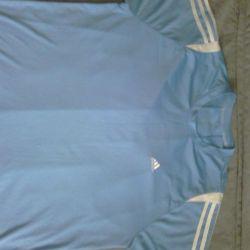 Adidas tee shirts