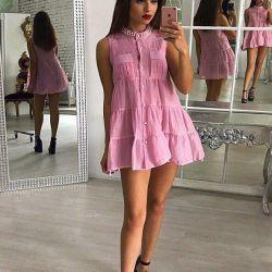 Dress blouse new