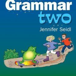 Γλωσσικό λεξιλόγιο δύο αγγλικού λεξικού της Οξφόρδης για τα παιδιά