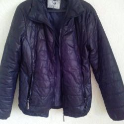 Jacket spring autumn