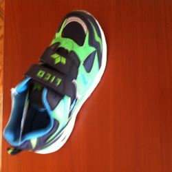 Sneakers Lico