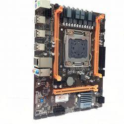 🌲 Plăci de bază pentru Socket LGA 2011 HUANAN X7