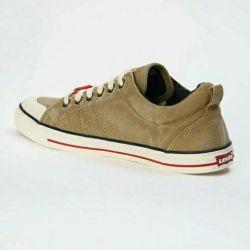 Sneakers n Original levi's