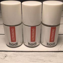Kodi Ultra Band 15 ml