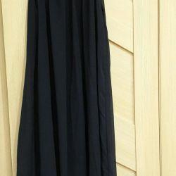 Yeni elbise 44-48r.