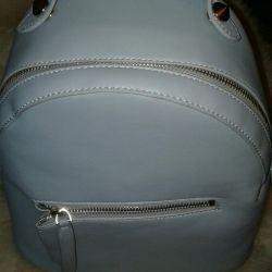 Sırt çantası satacağım
