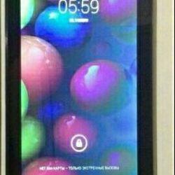 Yeni tablet Samsung galaxy tab 5