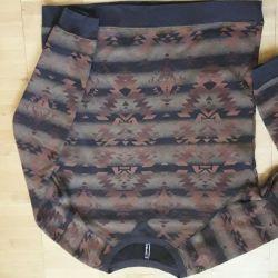 Sweatshirt new 50 size