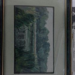 Imagini pentru colecție