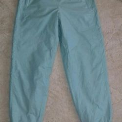 Pantaloni Finlanda (50)