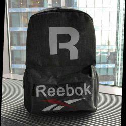 Рюкзак Мужской Reebok