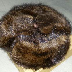 Erkek şapka р 60