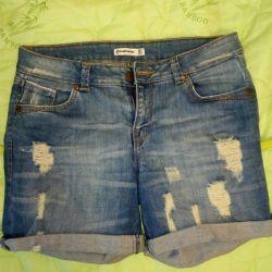 Shorts Sugar