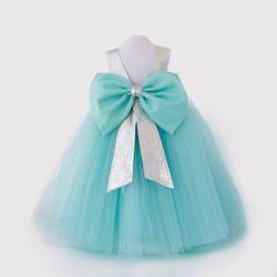 Tiffany Elbise