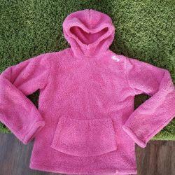 Roxy sweatshirt M / L