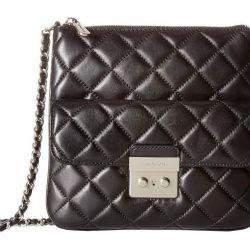 Michael Kors Women's Crossbody Bag Original