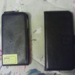 Cases for phones