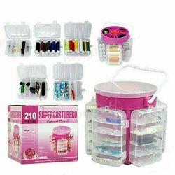 sewing kit!!!