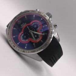 Tag Heuer (2533)