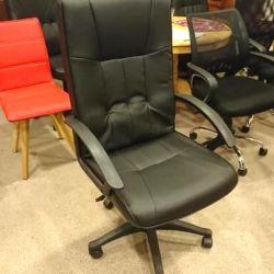 Καρέκλα γραφείου Y2038