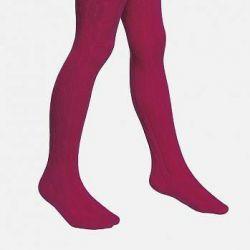 tights and socks p2-5 l