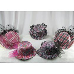 Mini pălării
